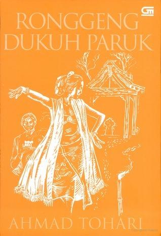 ronggeng-dukuh-paruk-by-goodread