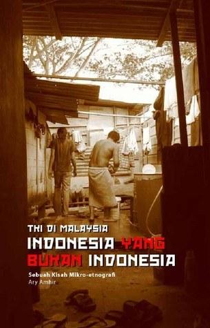 indonesia-yang-bukan-indonesia-by-goodreads