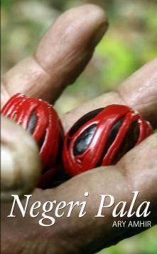 negeri-pala-by-goodreads
