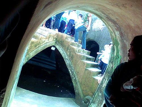 08-sumur-gemuling