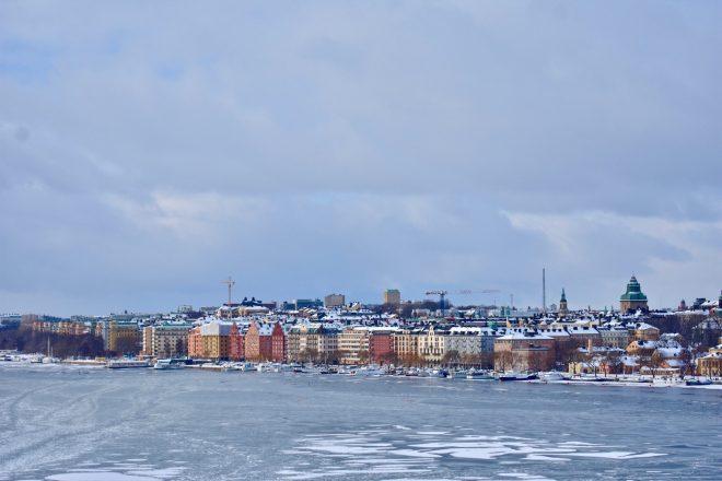 09-salju-di-kungsholmen