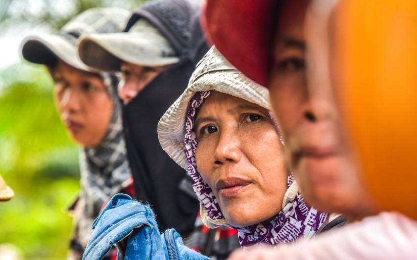 Indonesia yang BukanIndonesia