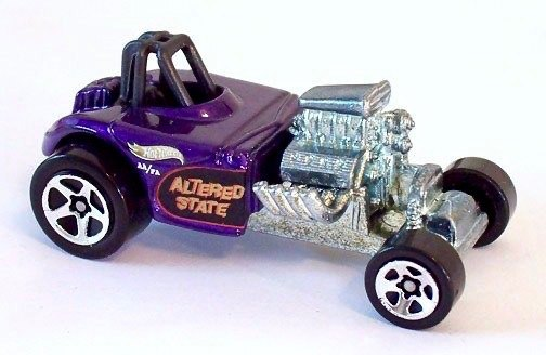 altered-state-hot-wheels