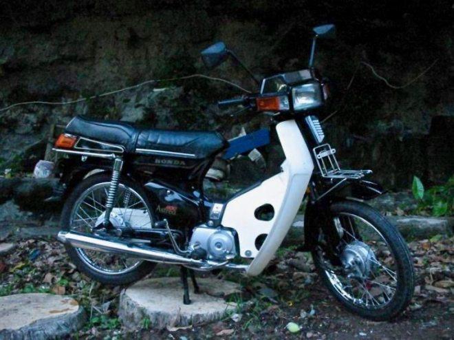 astrea-800-1985